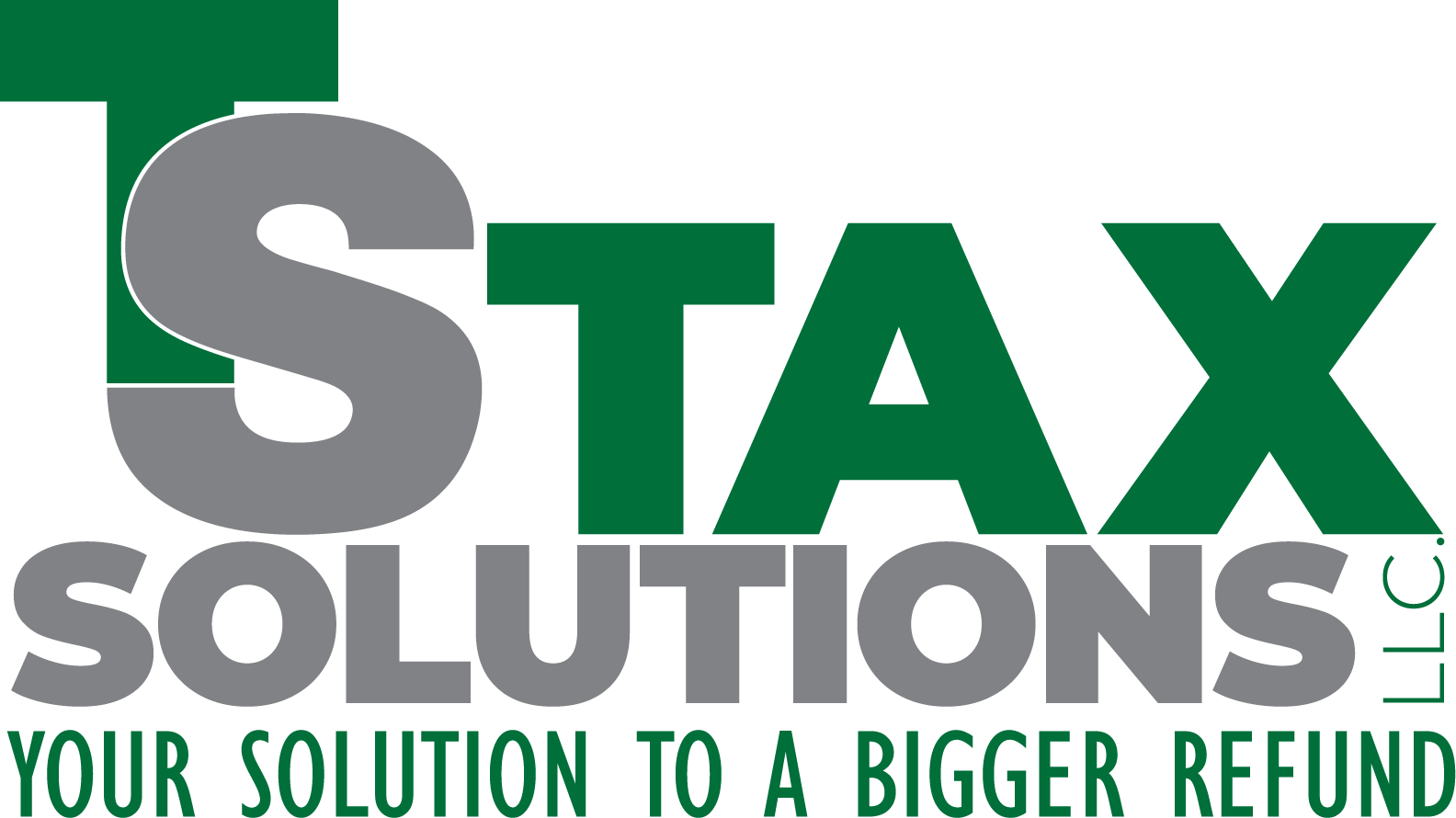 TS Tax Solutions