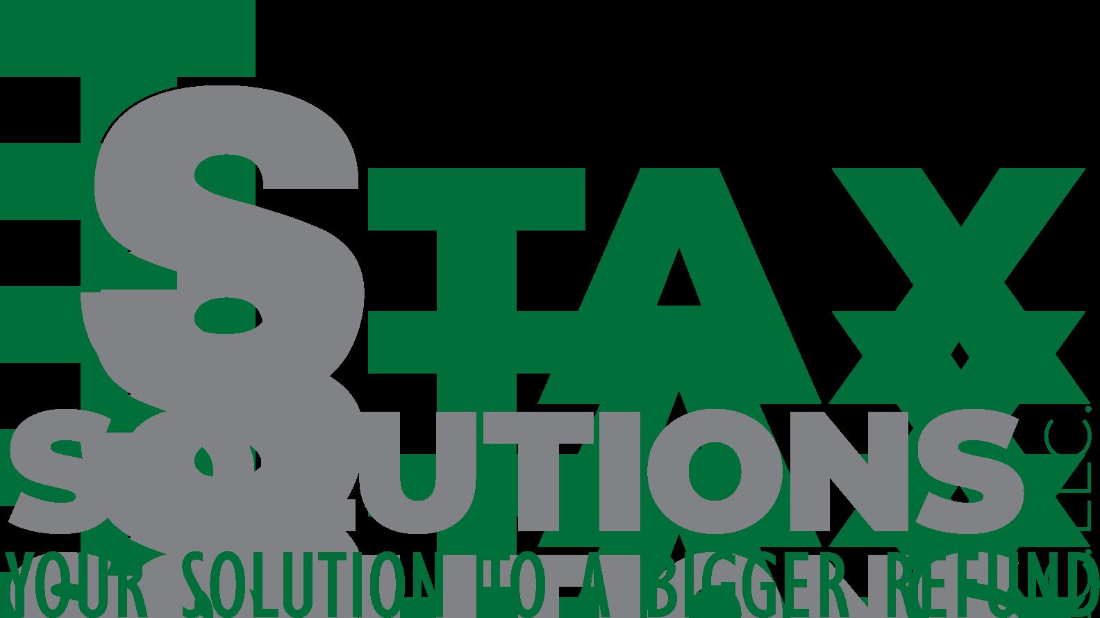 TS Tax Solutions